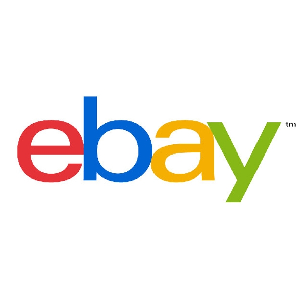 Ebay Marketing